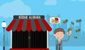 Aspek Legalitas Usaha Waralaba / Franchise