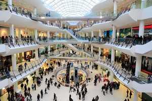 Resiko Bisnis Usaha Pengembang Pusat Perbelanjaan