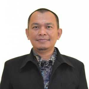 Penemu Tepung Mocaf Achmad Subagio, Fakultas Pertanian Universitas Jember
