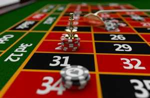 Gambling Across Cultures: Mapping Worldwide Occurrence and Learning from Ethnographic Comparison